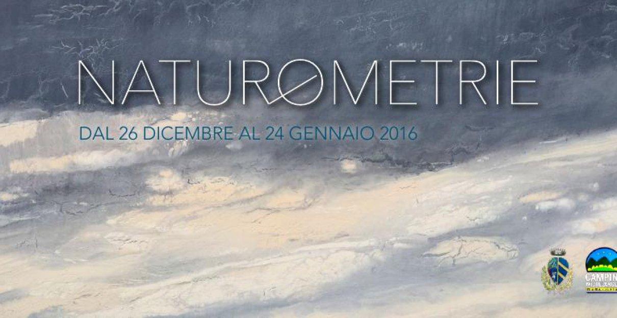 Naturometrie presso Museo Michelangiolesco