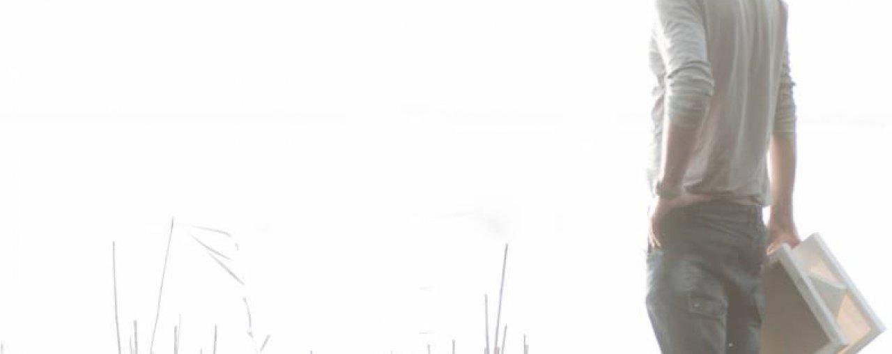 PHYSIS – i Codici dell'Invisibile – Arezzo dal 29 aprile 2017