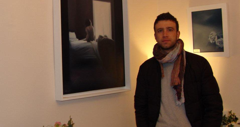 Gallerie d'Arte