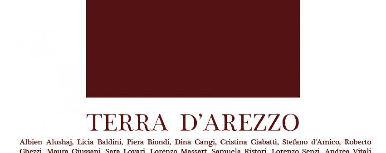 Terra d'Arezzo – Collettiva a Bibbiena