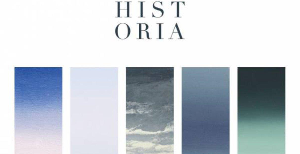 Naturalis Historia – Fortezza Medicea di Montepulciano