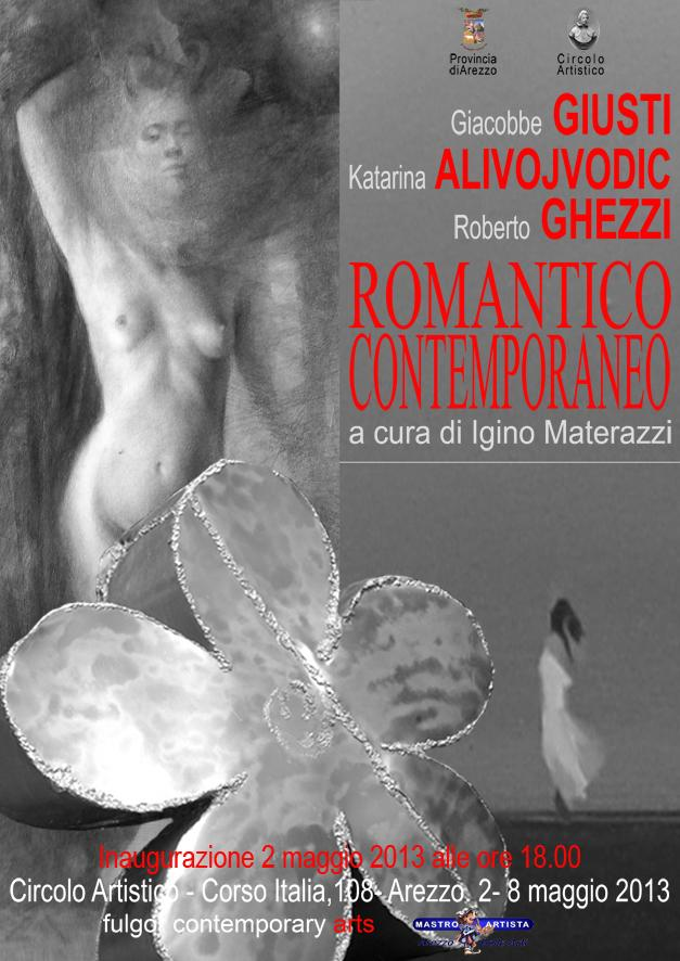 Contemporaneo romantico  (2)